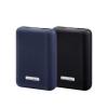 USAMS US-CD60 Power Bank Mini Dual USB 10000mAh Black (EU Blister)