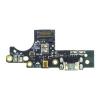 Nokia 3 Flex Kabel vč. microUSB Konektoru Dobíjení