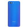 Honor 10 Kryt Baterie Blue (Service Pack)