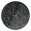 Nillkin Powerflash Fast Bezdrátová nabíječka Marble Black (Supports 5W, 7.5W, 10W)