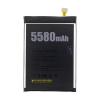 Doogee Baterie 5580mAh pro S30 (Bulk)
