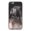 Star Wars Darth Vader 014 Premium Glass Kryt pro iPhone 7/8 Multicolored