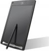 Tactical LCD Tablet na Kreslení 10inch