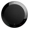 Jabra Speak 410 Bluetooth Reproduktor