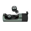 Nillkin GO TWS4 Bluetooth 5.0 Earphones Green