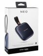 Harman/Kardon Neo Portable Bluetooth Reproduktor Gray