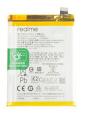 BLP807 Realme 7 Baterie 5000mAh Li-Ion (Bulk)