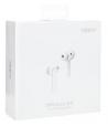 Oppo Enco W31 True Wireless Headphones