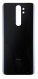Xiaomi Redmi Note 8 Pro Kryt Baterie Tarnish (Service Pack)