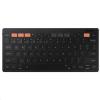 EJ-B3400UBE Samsung Smart Keyboard Trio 500 Black