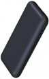 Xiaomi ZMI Powerbanka 20000mAh Black