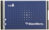 Baterie BlackBerry C-S2 Li-ion 1100 mAh