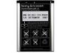 Sony Ericsson BST-37