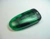 Nabíječka Sony Ericsson CMT-10