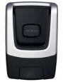 Nokia Mobile Holder CR-43