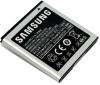 Samsung EB575152VU baterie Li-Ion 1500 mAh pro Samsung Galaxy