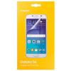 ET-FG920C Samsung G920 Galaxy S6 Original Ochranná Folie