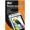iPad 2 ochranná folie