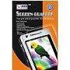 iPad mini ochranná folie