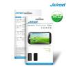 JEKOD Ochranná Folie pro Samsung S6802 Galaxy Ace Duos