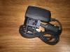 Nabíječka pro mobilní telefon Samsung E530