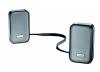 Nokia Bluetooth reproduktory
