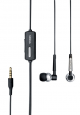 Nokia Stereo Headset WH-700