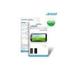 Ochranná folie Jekod pro Samsung Galaxy S Advance