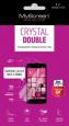 Ochranná folie MyScreen pro LG D620 G2 Mini
