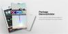 Ochranná folie X-One pro Apple iPhone 4/4S