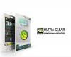Ochranná folie X-One pro HTC One M8