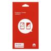 Ochranná fólie Huawei G6 3G/LTE - originál