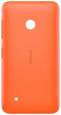 Pouzdro Nokia CC-3084 oranžové