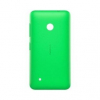 Pouzdro Nokia CC-3084 zelené