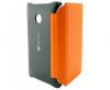 Pouzdro Nokia CP-634 oranžové