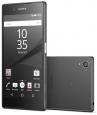 Sony Xperia Z5 E6633 Dual SIM Black