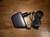 Nabíječka pro mobilní telefon Motorola V3688