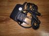 Nabíječka pro mobilní telefon Motorola T2288
