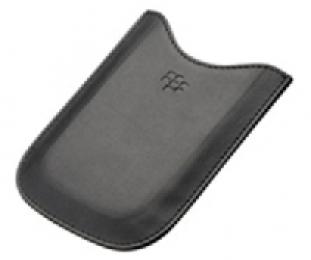 HDW-16000- 002 BlackBerry kožené pouzdro