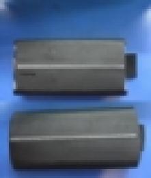 Originální kožené pouzdro Nokia X6