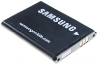 Samsung baterie AB463651BE 960 mAh