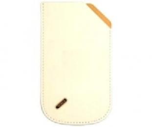 Originální kožené pouzdro pro Nokia N97 mini