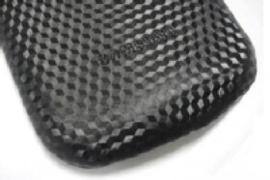 Originální pouzdro pro Samsung i9000 Galaxy S