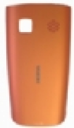 Nokia 500 Orange Kryt Baterie