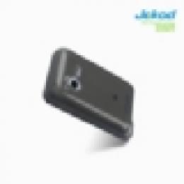 Jekod TPU ochranné pouzdro Black pro Sony Ericsson ST17i Active