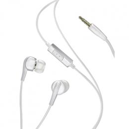 Handsfree Samsung EHS60ANNBE White