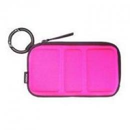 Nokia CP-529 růžové