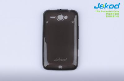 Jekod HTC ChaCha