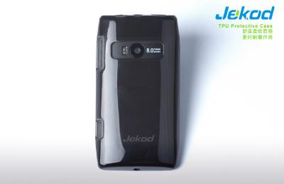 Jekod Nokia X7-00