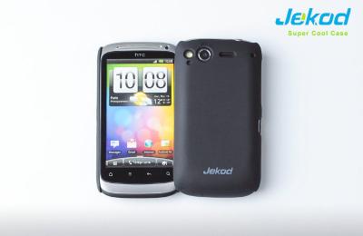 Jekod HTC Desire S